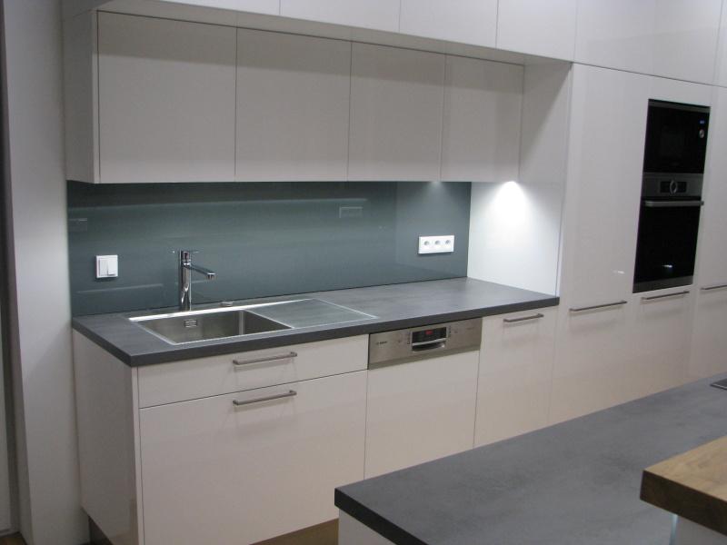 kuchyne96e