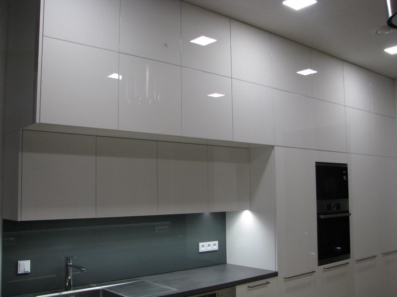 kuchyne96f