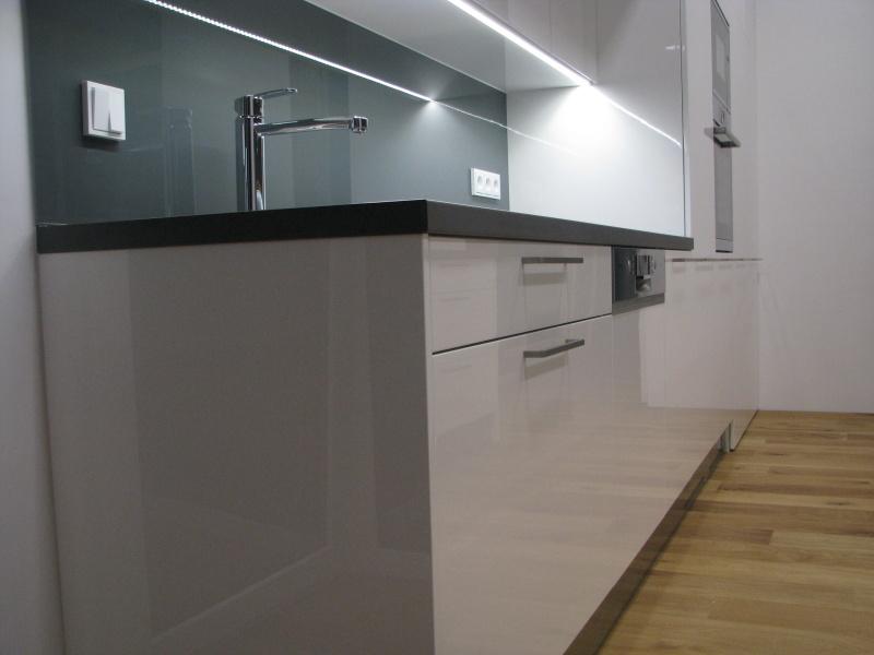 kuchyne96i