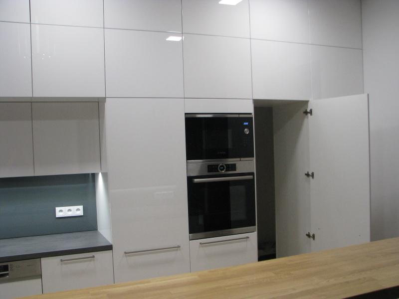 kuchyne96j