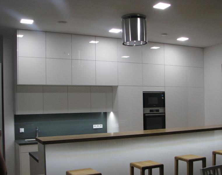 kuchyne96k