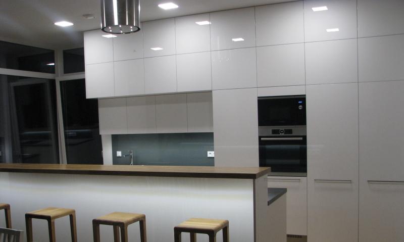 kuchyne96l
