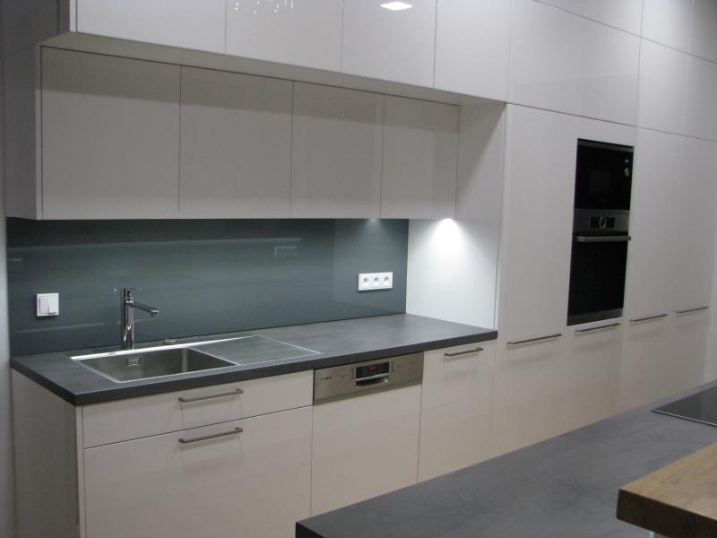 kuchyne96m
