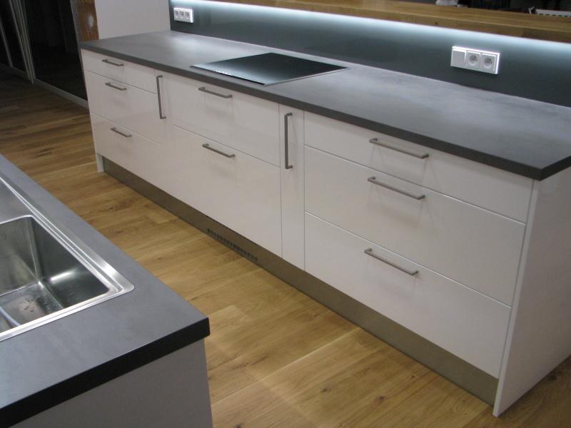 kuchyne96n