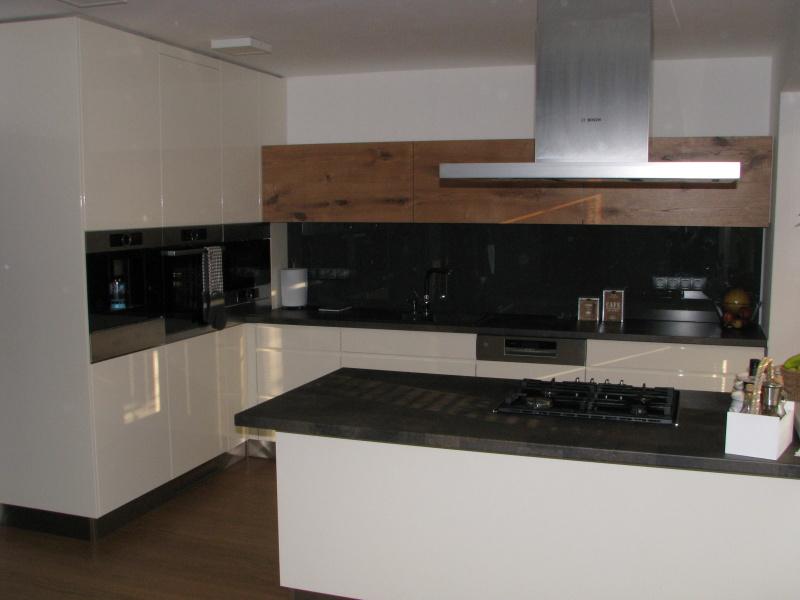 kuchyne98