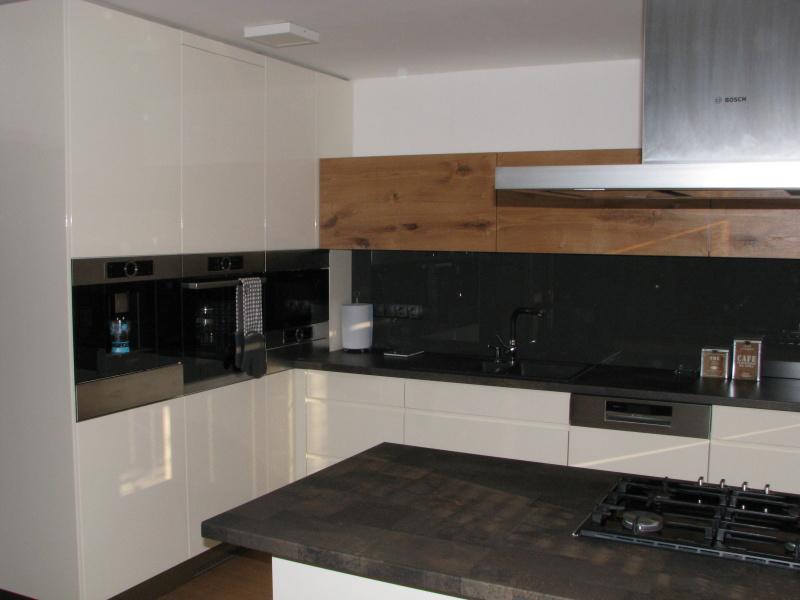 kuchyne98a