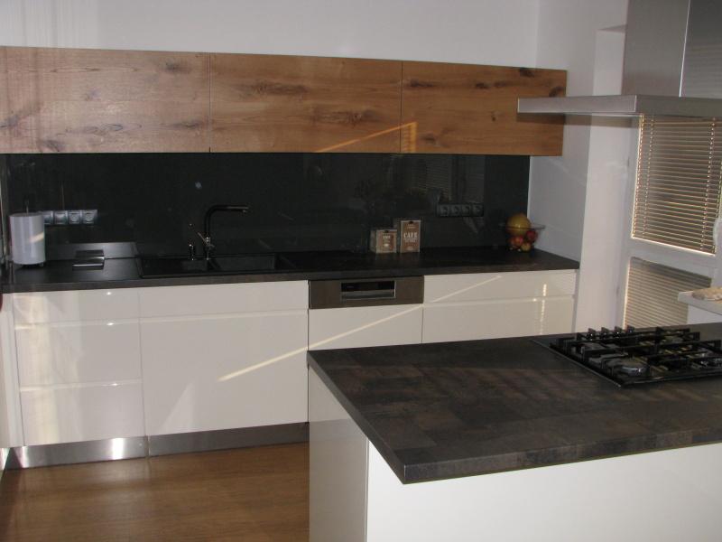 kuchyne98b