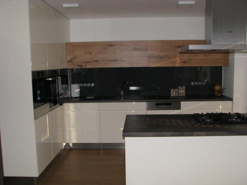 kuchyne98c