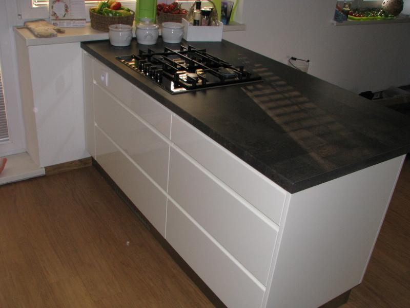 kuchyne98d
